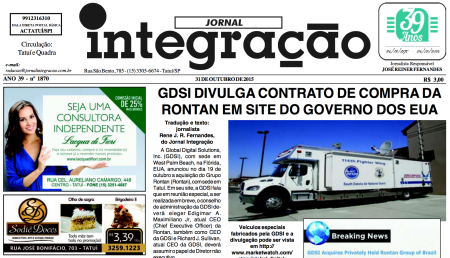 Integracao-31-out-2015-capa