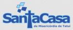 Logo-Santa-Casa-Tatui