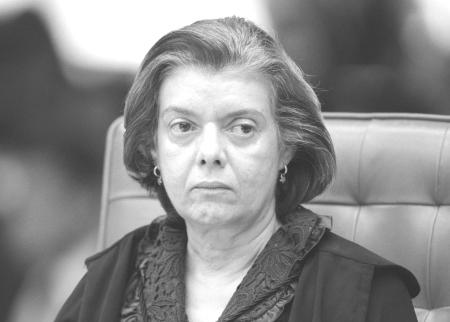 ministra-carmen-lucia-2