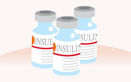 O cidadãp Oseias Plate precisou recorrer à Justiça para conseguir insulina.