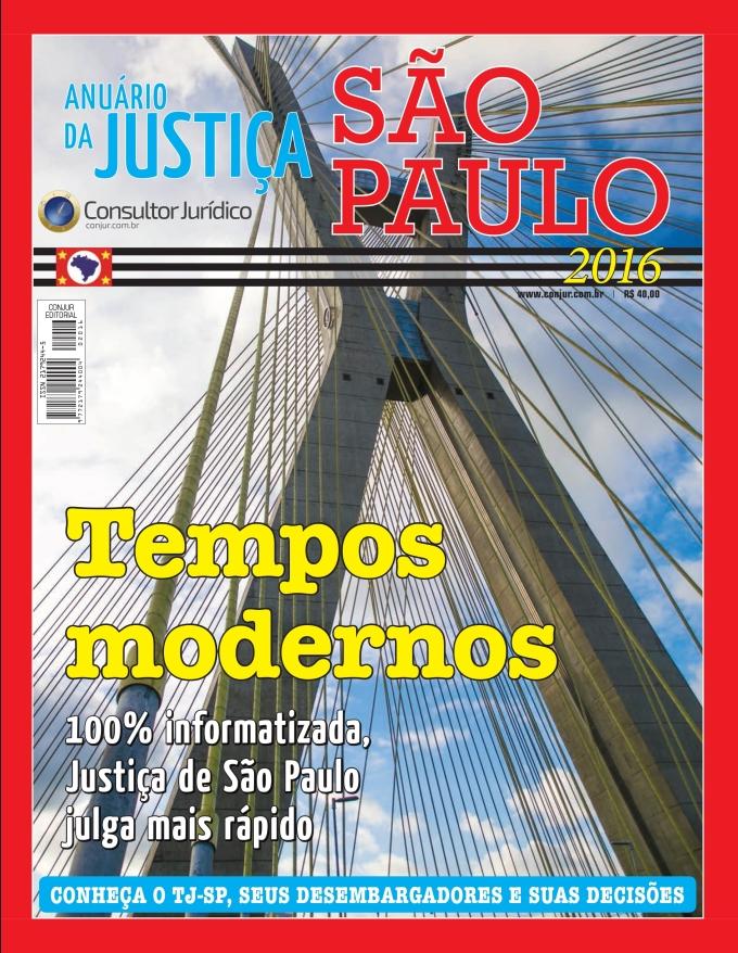 Anuário da Justiça São Paulo 2016.JPG