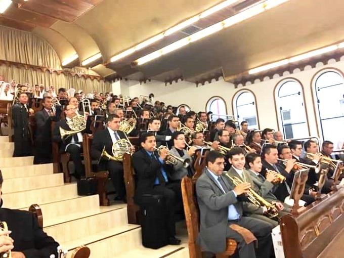 orquestra_congregação