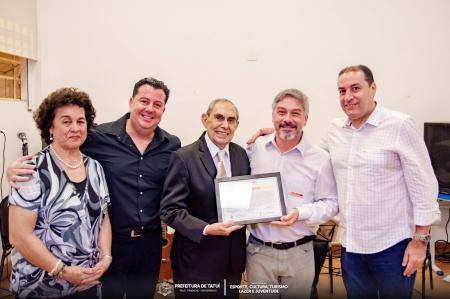 noite da seresta-homenagem ao Maestro Coelho (40) (1)