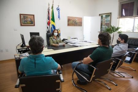 FEIRA DO DOCE 1 - 2087 (1)