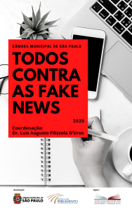 capa-Todos-contra-as-fake-news-188x300